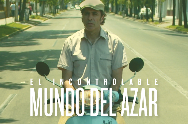 Incontrolable-Mundo